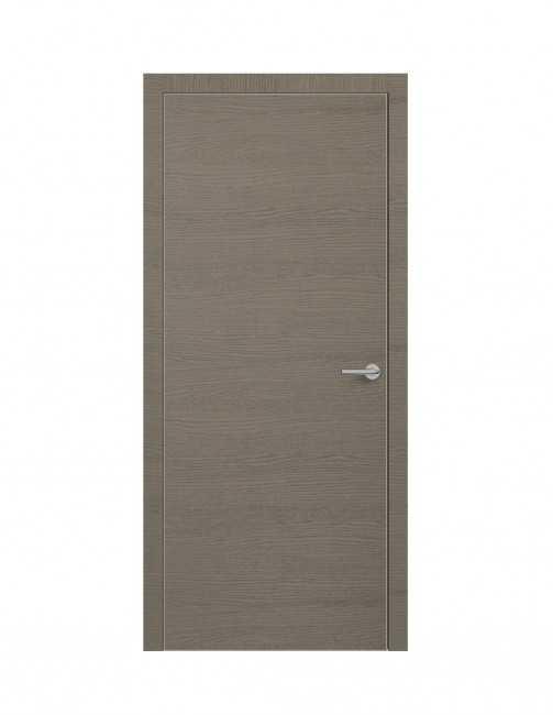 Ușă H7 9 (akasha grey)